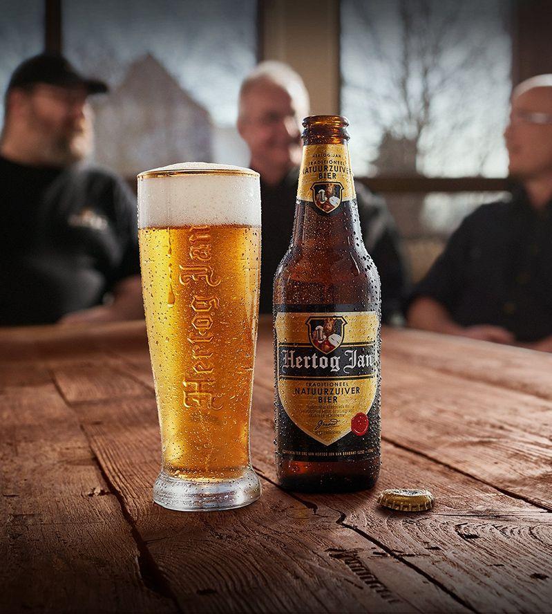 bieren-hertog-jan